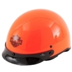Helmets-Colors