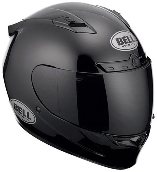 Bell Vortex Helmet