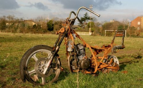 rusty-motorcycle