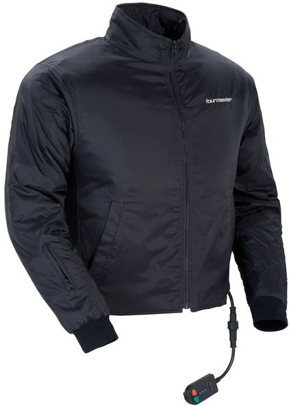 Tour Master Synergy 2.0 Heater Jacket Liner
