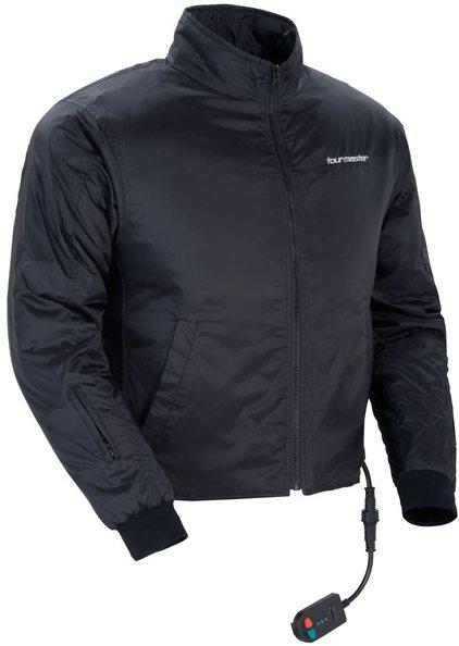 Tour Master Synergy 2.0 Heater Jacket Liner