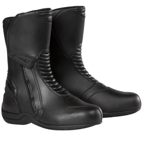 Alpinestars Alpha Touring WP Boots