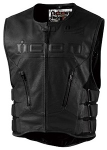 Icon-Regulator-Search-and-Destroy-Vest-2