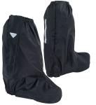 Rain-Boot-Cover