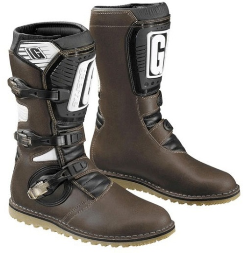 Gaerne Balance Pro-Tech Off-Road Boots
