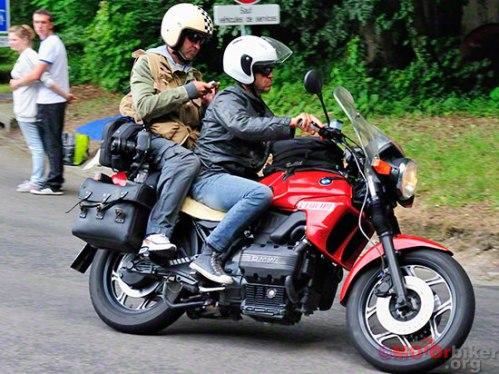 (c) http://news.motorbiker.org/