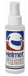 Helmet-Fresh-Spray