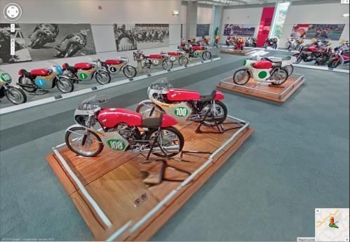 Honda-Museum-Montegi-1