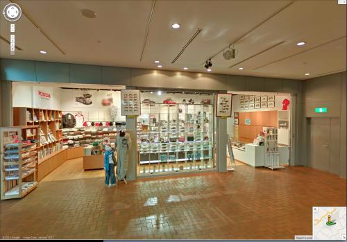 Honda-Museum-Montegi-2