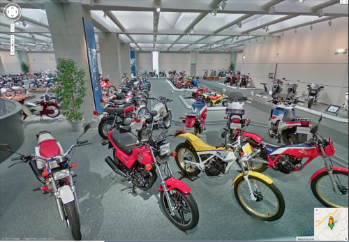 Honda-Museum-Montegi-3