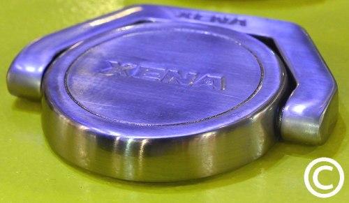 Xena-Eicma-2013-01