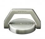 Xena-Eicma-2013-06