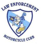 "A Look At One Of The ""Other"" Biker Gangs - The Blue Knights"