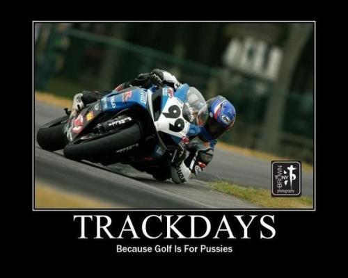 Trackday-3