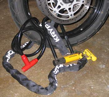 Stolen-Motorcycle-Just-Chain-left