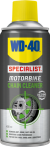 WD-40-Chain-Cleaner
