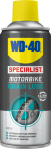 WD-40-Chain-Lube