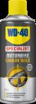 WD-40-Chain-Wax