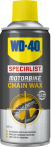 WD-40-Chain-Wax