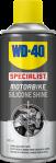 WD-40-Silicone-Shine