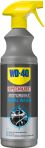 WD-40-Total-Wash