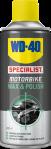 WD-40-Wax-Polish