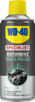 WD-40-Wax-Polish