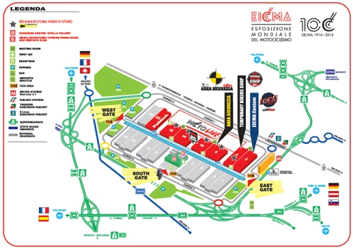 Eicma-Floorplan-2014