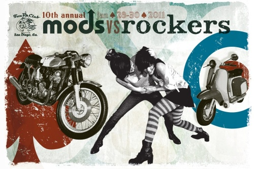 Mods-vs-Rockers-Poster