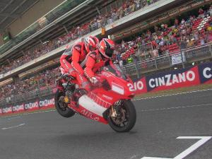Randy-Mamola-Ducati-2006-MotoGP